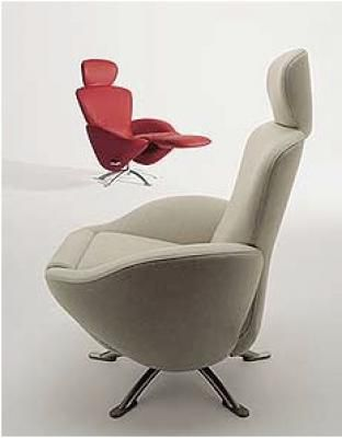 f487805a9baca4bdb5b8dc58a73c9137--swivel-armchair-tv-rooms