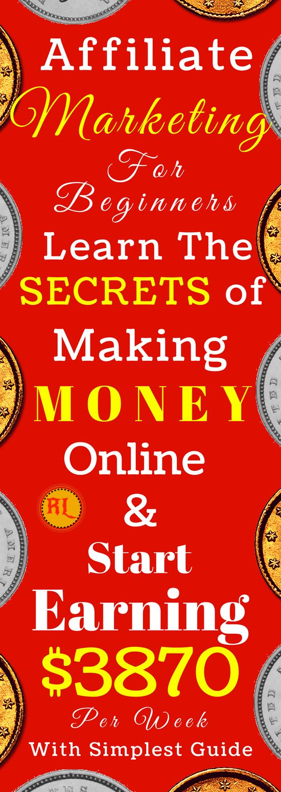 Affiliate Marketing for Beginners | Have you been wanting to try affiliate marketing for your blog, but wonder if it's just too hard or maybe even a waste of time? This post is for you! I'm sharing everything I've learned from the Making Sense of Affiliate Marketing Course to help entrepreneurs and bloggers get started with affiliate marketing with ease! And start earning $3870 per week. Click through to see all the course highlights!