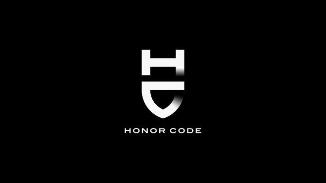 Assorted Logos (Updated Periodically) - Cory Schmitz