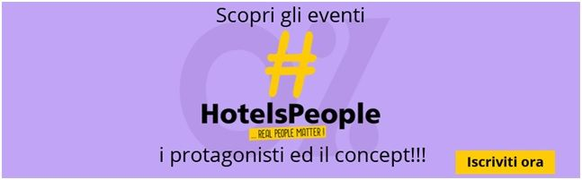 #HotelsPeople