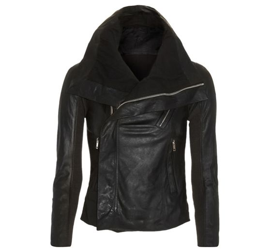 in search of a leather jacket: Amazing, Badass, Black Leather Jackets, Biker Jackets, Fabulous Jacket, Cute Jackets, Black Jackets
