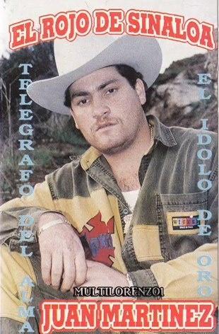 "El Rojo De Sinaloa - Telegrafo Del Alma el cartel,4shared musica mp3,ares musica mp3,descar musica mp3,escuchar musica mp3,full musica mp3,mp3 musica,mi musica mp3,mp3 musica gratis,musica de mp3,musica en mp3,free downloads mp3,free mp3 downloads,mp3 album downloads,download mp3 free,download free mp3,free mp3 downloader,free mp3 dowloads,free mp3,""sinaloa"",youtube.com musica,youtube videos musicayoutube musica videos,youtube musica salsa,youtube musica romantica"