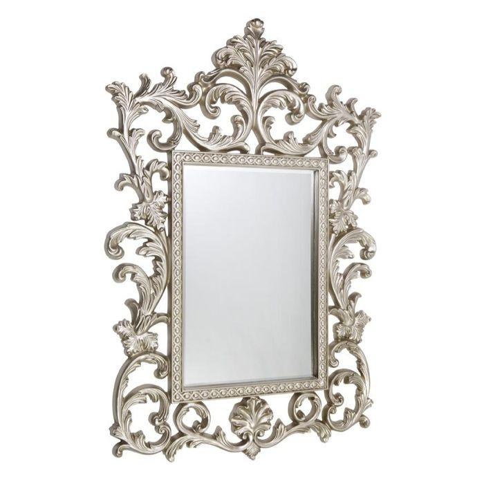 Best 25 Mirror Sale Ideas On Pinterest Bathroom Mirror Inspiration Bathroom Vanities For