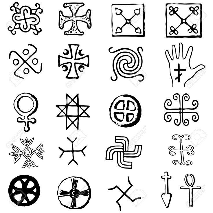 86 Best Christian Symbols Images On Pinterest Christian Symbols