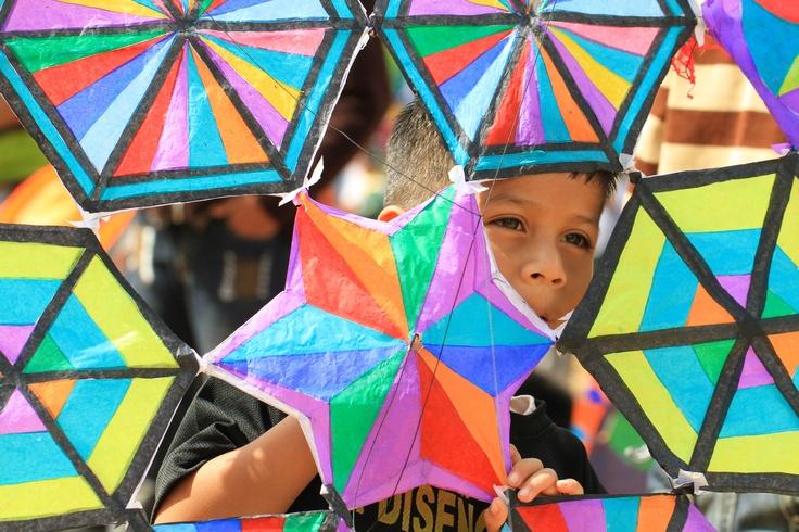 """""""The Dreamer""""   Taken in Sumpango, Guatemala   by Fiorella Perini"""
