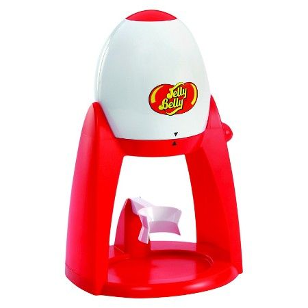 Jelly Belly Electric Ice Shaver Snow Cone Maker : Target