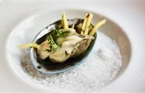 How to Cook Abalone