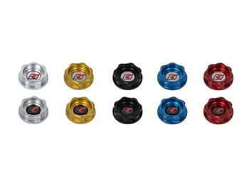 K-Tuned Oil Cap UNIVERSAL - THMotorsports - Discount Performance Car & Truck Parts Sale | Lowest Price | Free Shipping