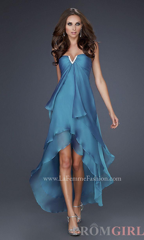 Kleidungsdetail anzeigen: LF-15033b   – Dresses