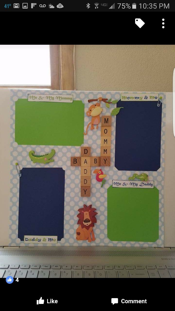 Zoo animal scrapbook ideas - 492 Best Images About Zoo Scrapbook Layouts On Pinterest Zoos The Zoo And Clip Art
