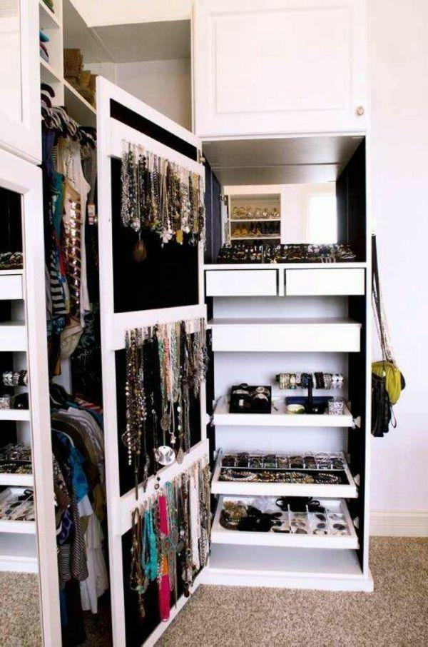 Begehbarer Kleiderschrank Ideen Verschiedene Designs Und Hohe Qualitat Begehbarer Kleiderschrank Ideen Kleiderschrank Ideen Und Begehbarer Kleiderschrank