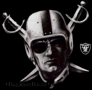Create and share oakland raiders graphics and comments with friends.