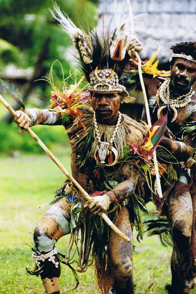 13 best images about Sepik Tribes on Pinterest  Mouths, Rivers and Festivals