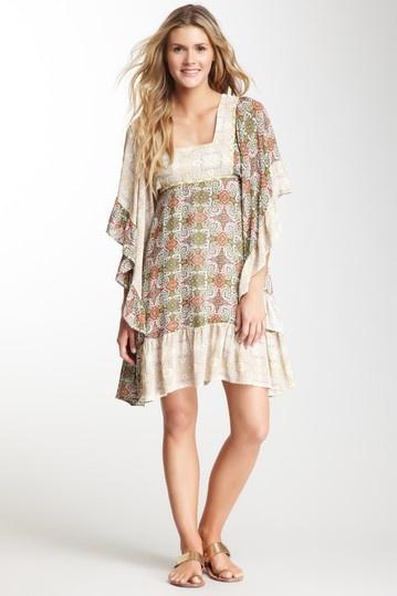 Mollys 60s Dress