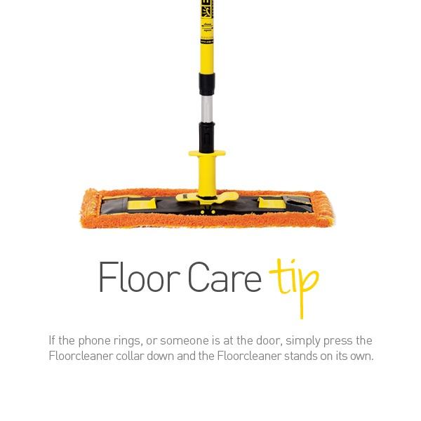 ENJO Floorcleaner - Floor Care Tip - https://www.facebook.com/JackieYoung.ENJOpreneur?ref=hl#!/JackieYoung.ENJOpreneur