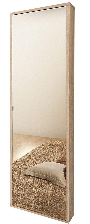 Scarpiera Ikea Su Amazon Mondo Convenienza Tante Proposte Per