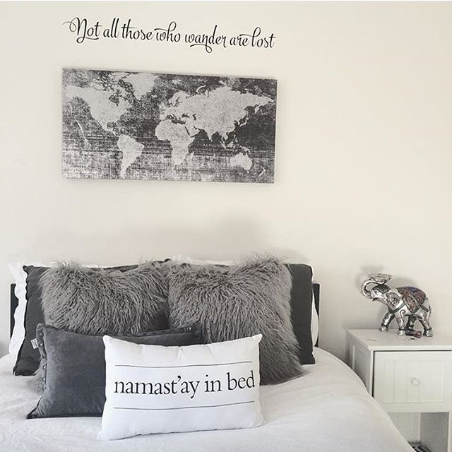 Perfect spot for a grey day | dormify.com