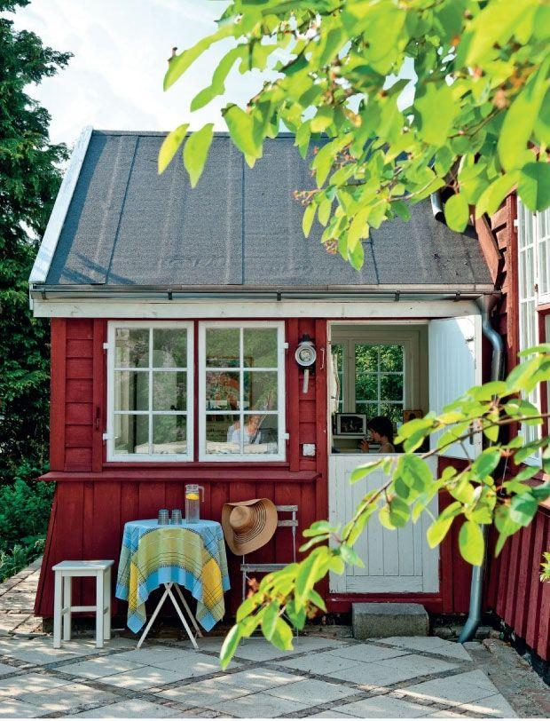 Home and Garden: Ma sélection déco de la semaine #34