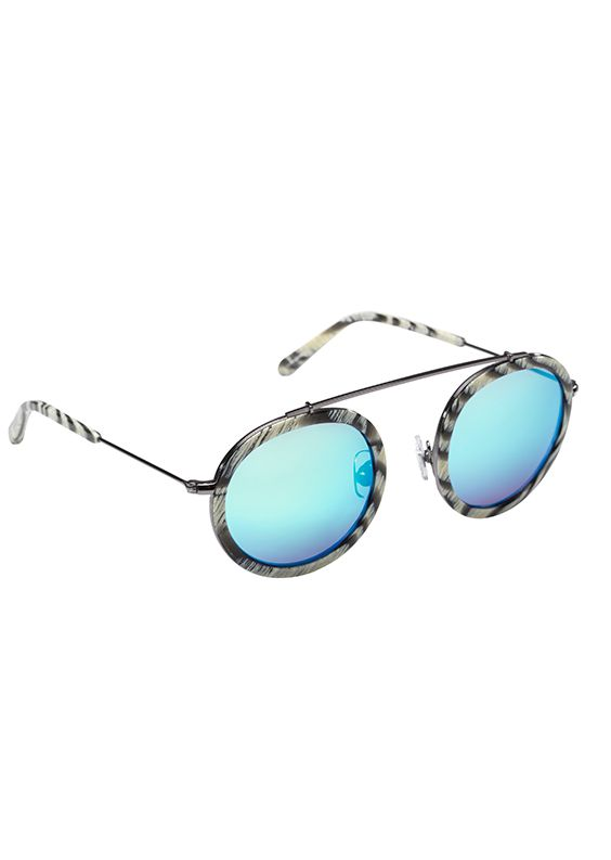 1000+ images about WOMEN SUNGLASSES 2016 on Pinterest ...