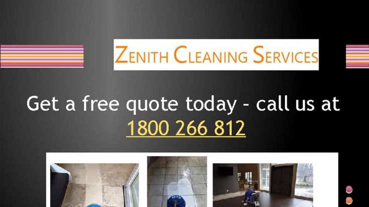 Tile and grout cleaning by hiring our professional services can do wonders for you and your home.