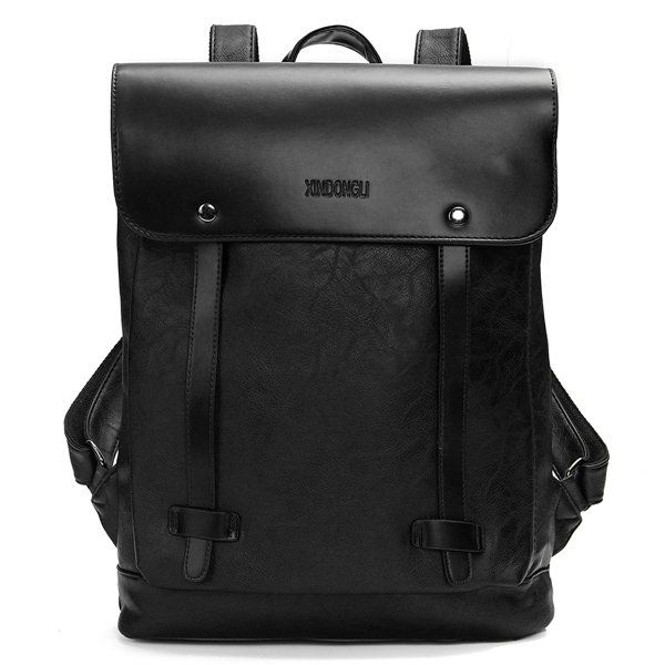 Best 25  Leather laptop backpack ideas on Pinterest | Laptop ...
