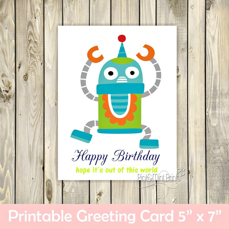 Birthday N Love Cards: Best 25+ Boyfriend Card Ideas On Pinterest
