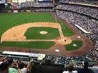#Ticket  2 Milwaukee Brewers vs Washington Nationals Tickets 6/26/16 Miller Park Bobble #deals_us