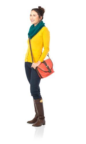 Kelly Moore Camera Bags, so adorable!!