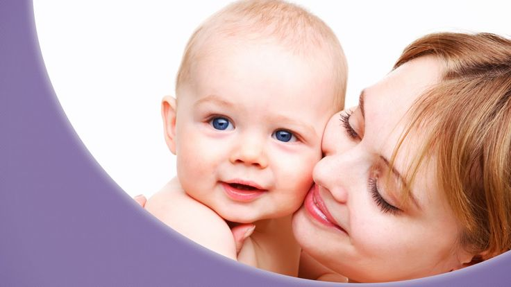 10 Things that can Harm to Your Baby Inside Your Home ! Do you have a small baby in your home? Take necessary precautions for Your Baby !  #Health #Babycare #Parenting #Fitness #HealthyLiving  http://bit.ly/1jQlf5o