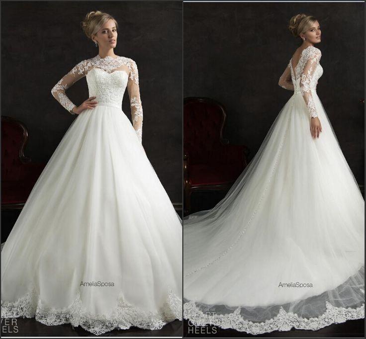 17 Best ideas about Bridal Dresses Online on Pinterest | Pakistani ...
