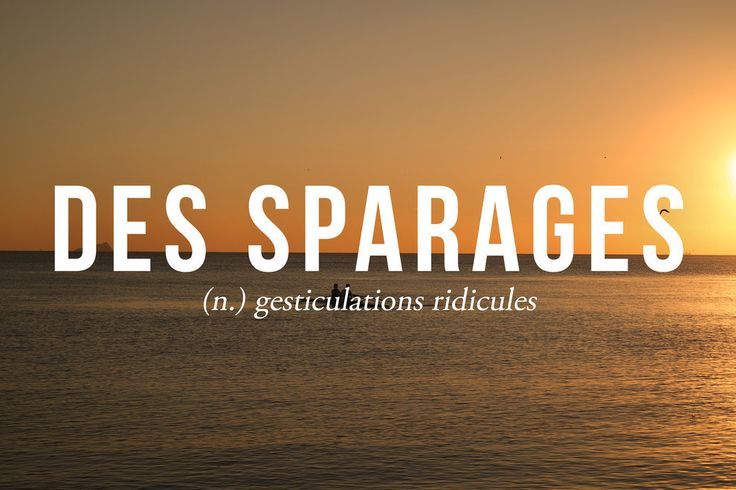 expressions-quebecoises-10
