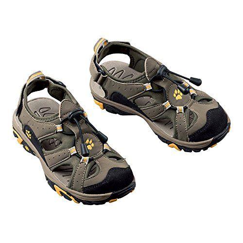 MTN Storm Texapore Low M, Chaussures de Randonnée Basses Homme, Gris (Moroccan Blue 1800), 39.5 EUJack Wolfskin
