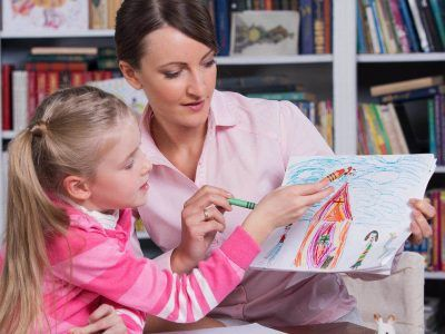 Use discount coupon PIN60 to get 60% off our Child Psychology Course
