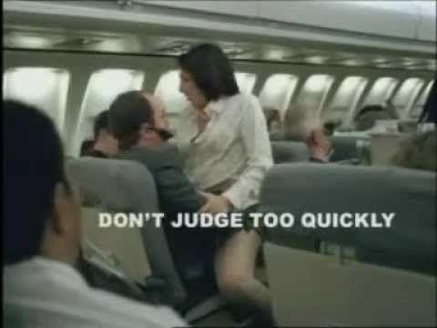 ▶ anuncios: no juzgues antes de tiempo - YouTube