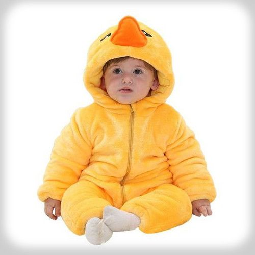 48 best easter gift ideas images on pinterest easter gift best easter gifts for baby boys age 5 months to 2 years negle Choice Image