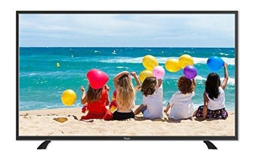 "Avera 55AER10 55"" 1080p LED TV Black"
