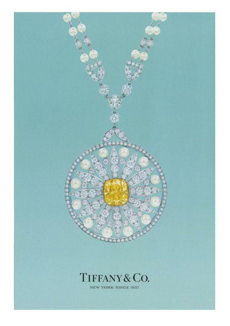 Tiffany shop online