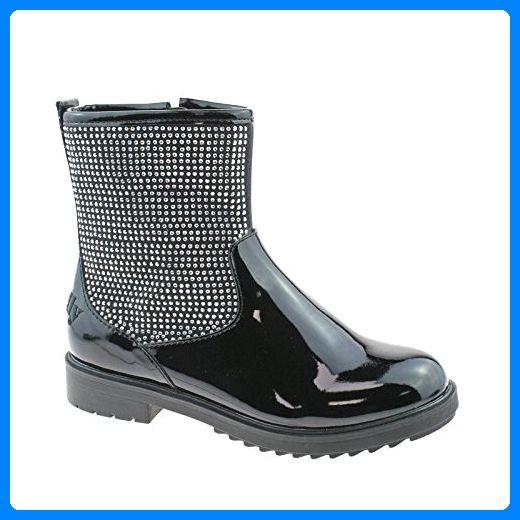 Lelli Kelly, Damen Stiefel & Stiefeletten  *, schwarz - schwarz - Größe: 30 - Stiefel für frauen (*Partner-Link)