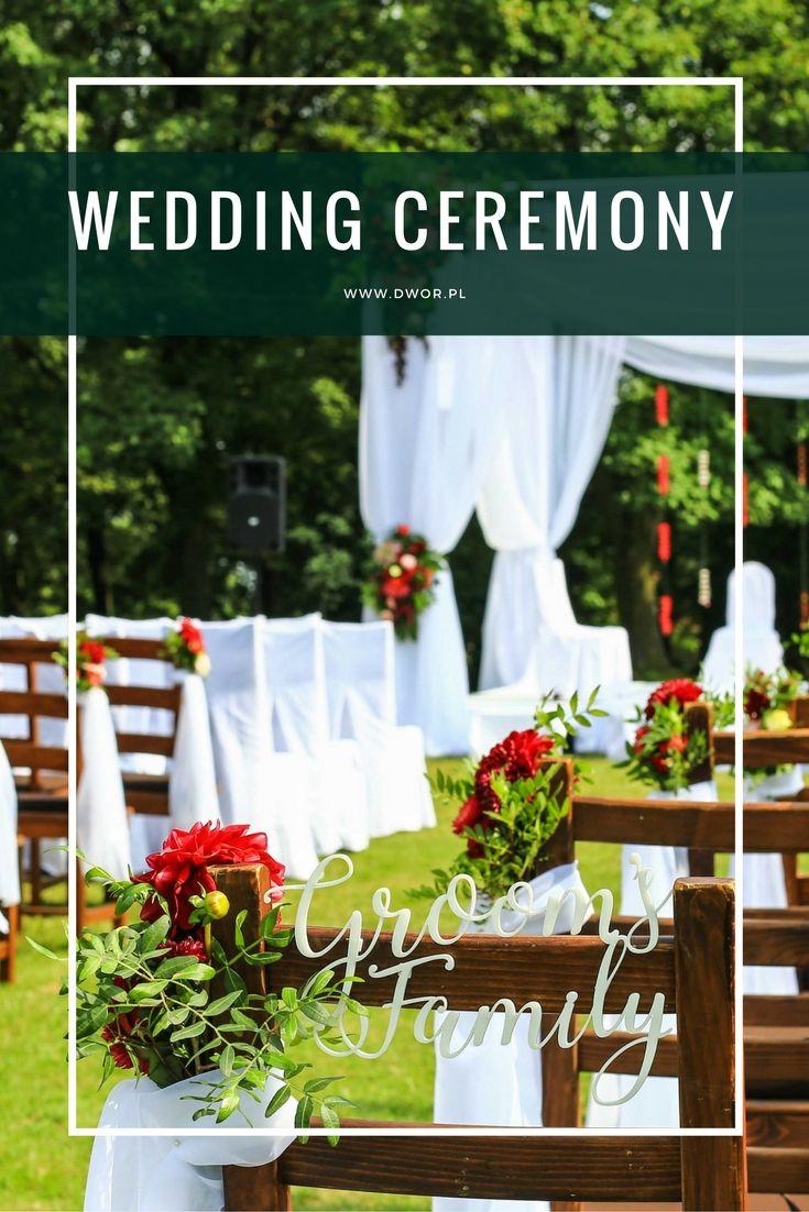 Ślub w plenerze - polsko - hinduskie wesele w Dworze w Tomaszowicach. -------------------- Polish - Indian wedding ceremony in Tomaszowice Manor #wedding #weddingdecor #weddingdecoration