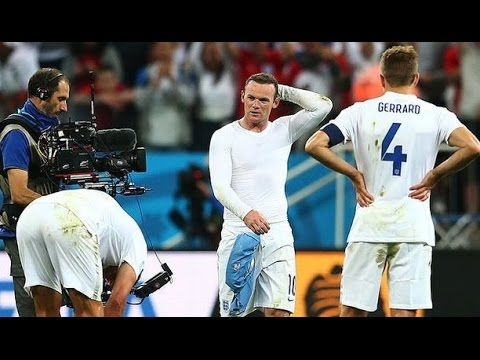 """Lack of break hurts England - Klopp Sport Jurgen Klopp: No Premier League break hurts England chances The Premier League's busy schedule hurts England's chances in major talented"""" but said the lack of a winter break in the country would count against them at Euro 2016. Liverpool coach believes lack of Premier League break hurts England Jurgen Klopp: Lack of a Christmas break is hurting English football  Independent Jurgen Klopp: No Premier League break hurts England chances but said the lack…"""