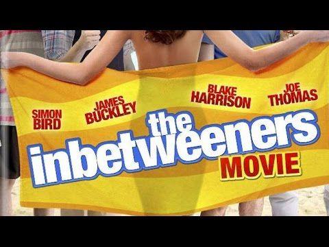 gif-giz: The Inbetweeners 2 Full Movie 2014 Online Watch HD... - http://www.digitaltimewaster.com/gif-giz-the-inbetweeners-2-full-movie-2014-online-watch-hd/