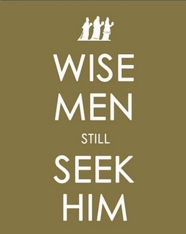 Be wiseThe Lord, Wise Women, Wisemen, Jesus, Keep Calm Posters, Christmas Printables, Christmas Quotes, Wise Men, Wise Words