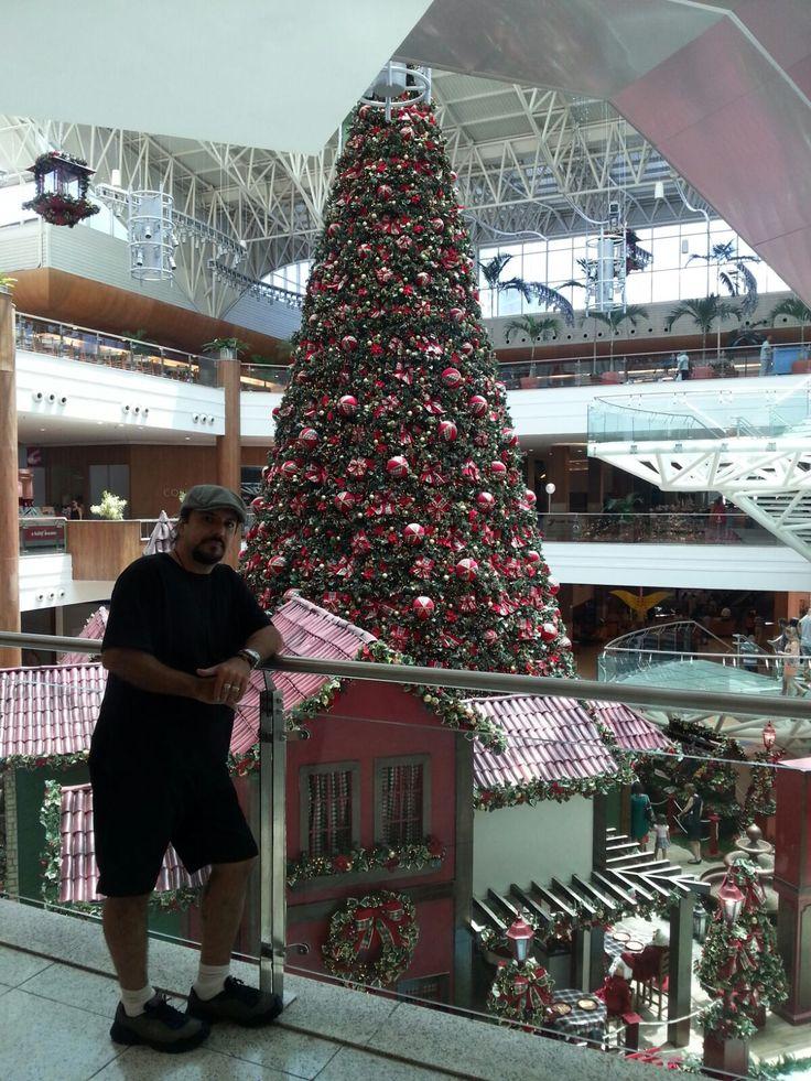 Feliz Natal (2015)