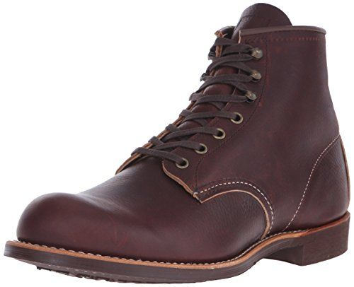 1000  ideas about Red Wing Boots on Pinterest | Men&39s shoes Men&39s