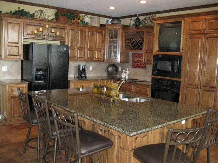 Similiar Kitchen Islands That Seat 8 Keywords – Kitchen Island with Seating for 5