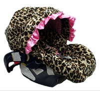 94 Best Baby Bassinet Car Seats Strollers Images On