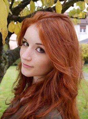 redhead-spreading-sexy-hot-naked-black-latina-girls