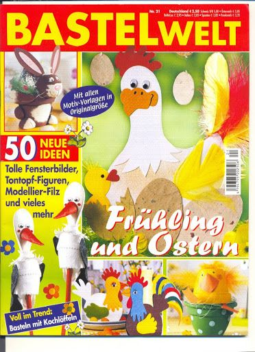 tavasz5 - Anita Brīvniece - Picasa Webalbumok