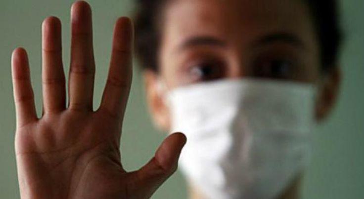 #Sobe para 70 o número de casos de síndrome respiratória aguda grave causados por gripe em PE - NE10: NE10 Sobe para 70 o número de casos…