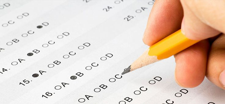 A guide to over 33 of the best free GRE practice tests you will find on the internet. A one stop shop for all GRE mock tests and practice questions.